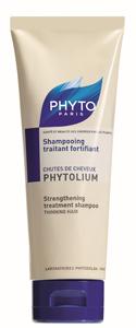champu-tratante-fortificante-phytolium