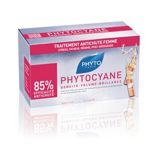 tratamiento-anti-caida-photocyane