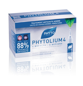 tratamiento-anti-caida-phytolium-4
